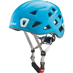 Camp Storm Helmet Large