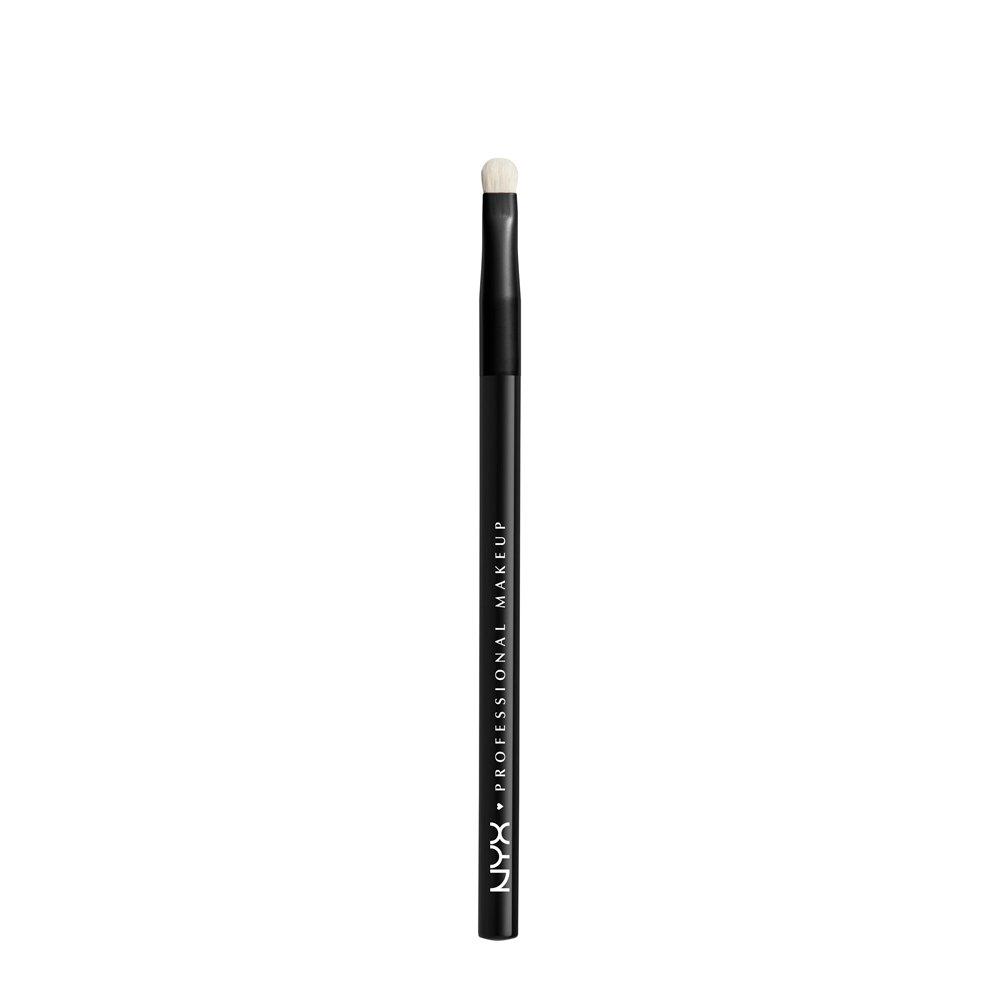 NYX Professional Makeup - Pro Micro Blending Brush