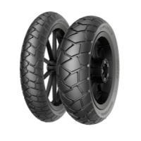 Michelin Scorcher Adventure (170/60 R17 72V)