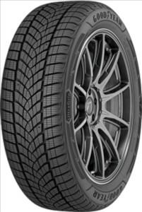 Goodyear UltraGrip Performance + SUV ( 235/65 R17 104H )