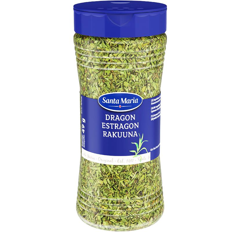 Dragon stor - 64% rabatt