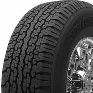 Bridgestone Dueler H/T 689 265/70HR16 112H MO
