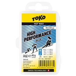 Toko High Performance 40G