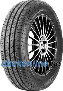 Kumho EcoWing ES01 KH27 ( 185/65 R14 86H )