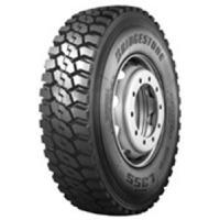 Bridgestone L 355 Evo (315/80 R22.5 158/156G)
