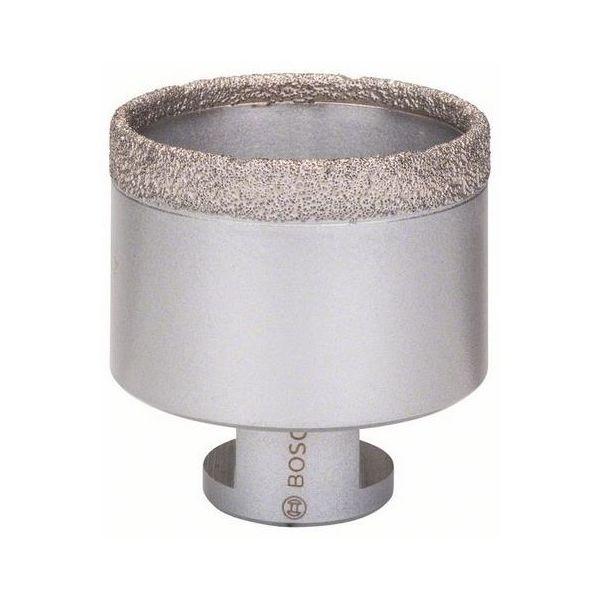 Bosch Dry Speed Diamanttørrbor Ø60 mm