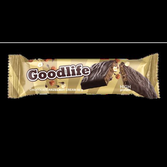 Goodlife, 50 g