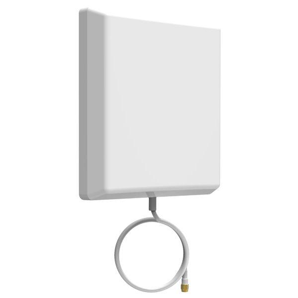Televes Pro-1000 Antenni kaksoiskannattimet