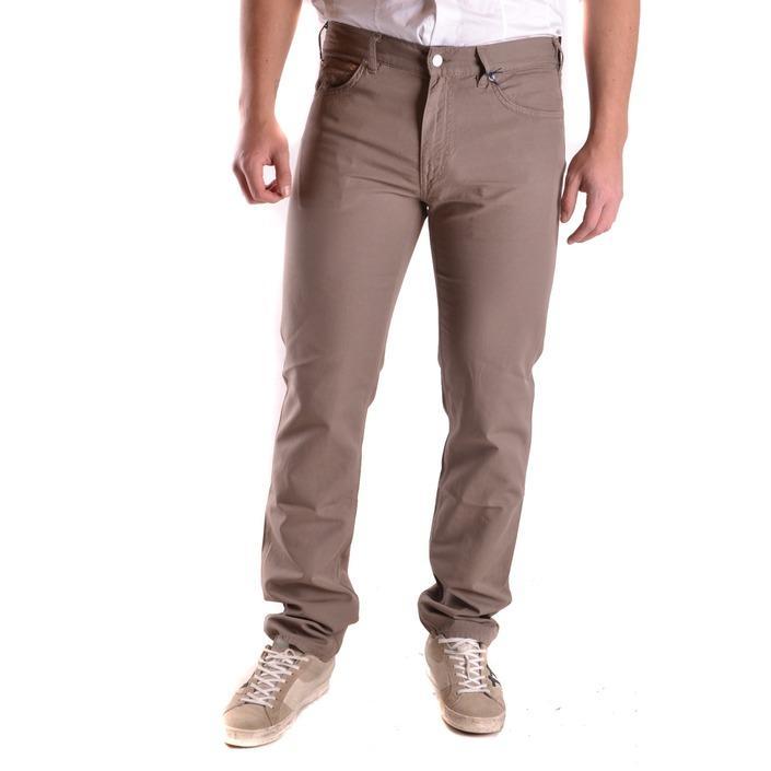 Gant Men's Jeans Green 161073 - green 31