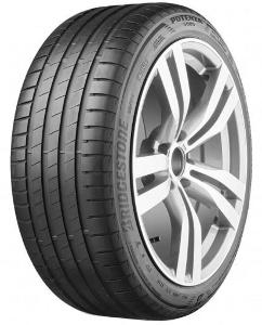 Bridgestone Potenza S005 RFT ( 255/35 ZR20 (93Y) runflat )