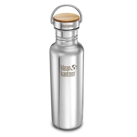 Reflect Drikkeflaske, 800ml