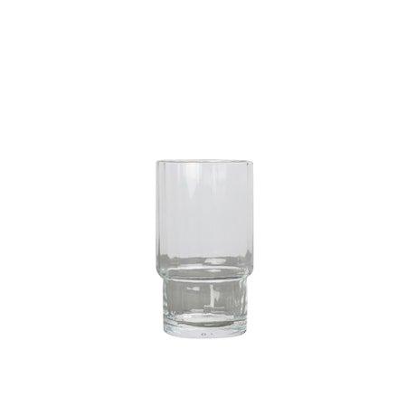 Drikkeglass Opacity