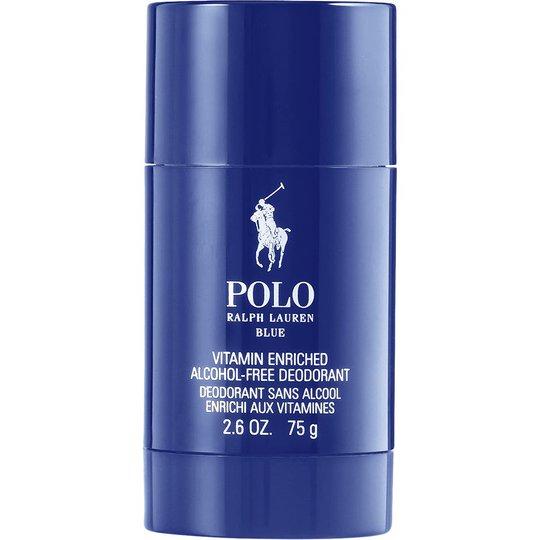 Ralph Lauren Polo Blue Deo Stick, 75 ml Ralph Lauren Miesten deodorantit