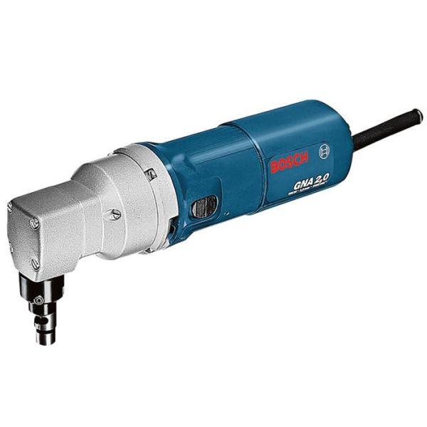 Bosch GNA 2,0 Platetygger 500 W