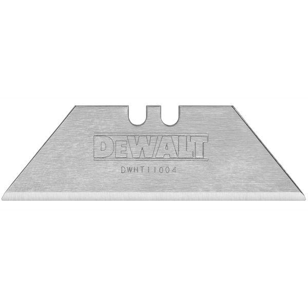 Dewalt DWHT11004-2 Universalblad