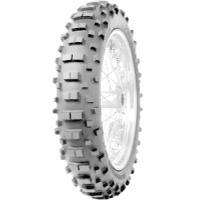 Pirelli SCORPION PRO (140/80 R18 70M)