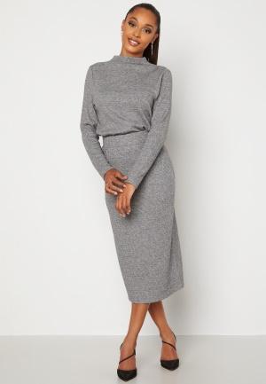 Happy Holly Josey sweater Grey melange 32/34