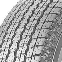 Bridgestone Dueler 840 (255/70 R15 112/110S)