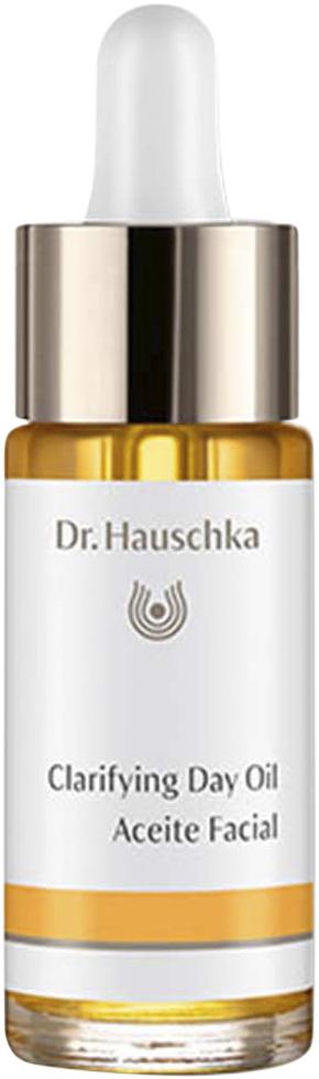 Dr. Hauschka - Clarifying Day Oil 18 ml