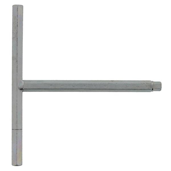 Adjufix 120353 T-nøkkel