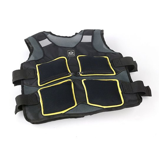 Abilica Weight Vest Flexi