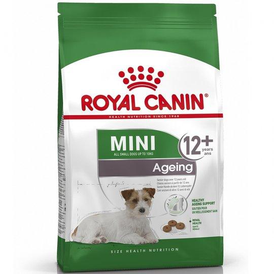 Royal Canin Mini Ageing +12 (1,5 kg)