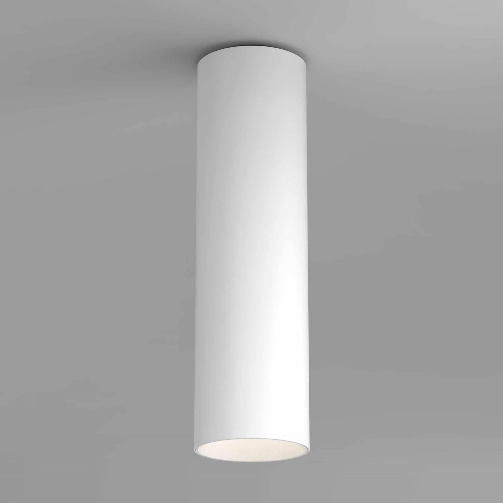 Astro Yuma Surface -LED-kattovalaisin, valkoinen