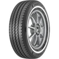 Goodyear DuraMax G2 (205/65 R16 107/105T)