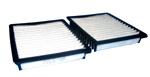 Raitisilmasuodatin ALCO FILTER MS-6351