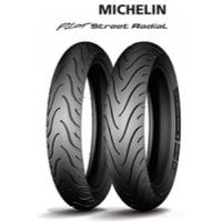 Michelin PILOT STREET RADIAL (160/60 R17 69H)