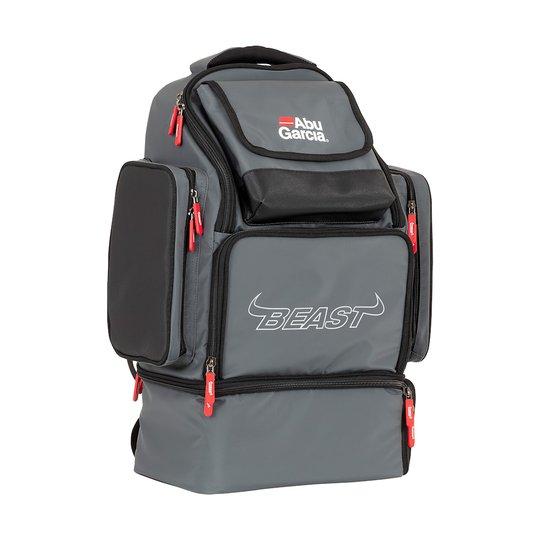 Abu Garcia Beast Pro Rucksack ryggsäck