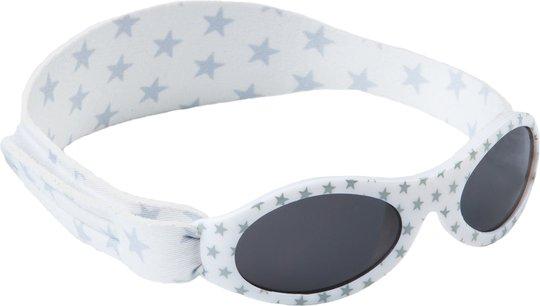 Dooky Solbriller, Silver Star, 0-2 År
