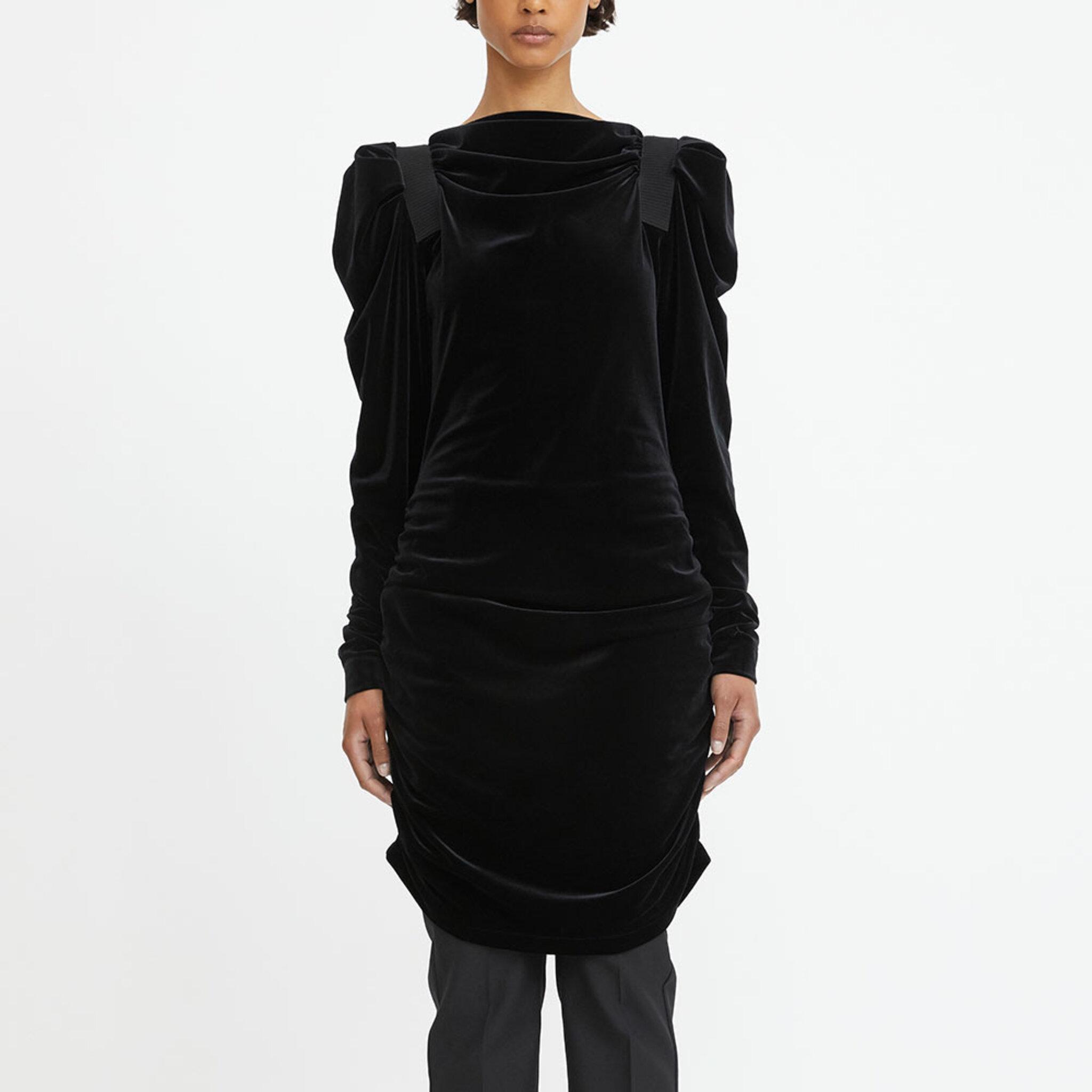 Dress Minia