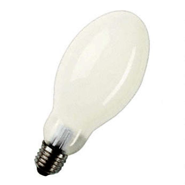 Osram Powerstar HQI-E Metallhalogenlampe E40, 440W, 3800K