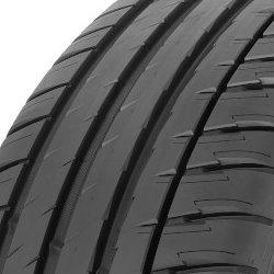 Michelin Pilot Sport 4 SUV ( 235/50 R20 104Y XL J, LR )