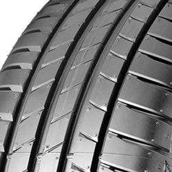 Bridgestone Turanza T005 DriveGuard RFT ( 255/35 R19 96Y XL runflat )