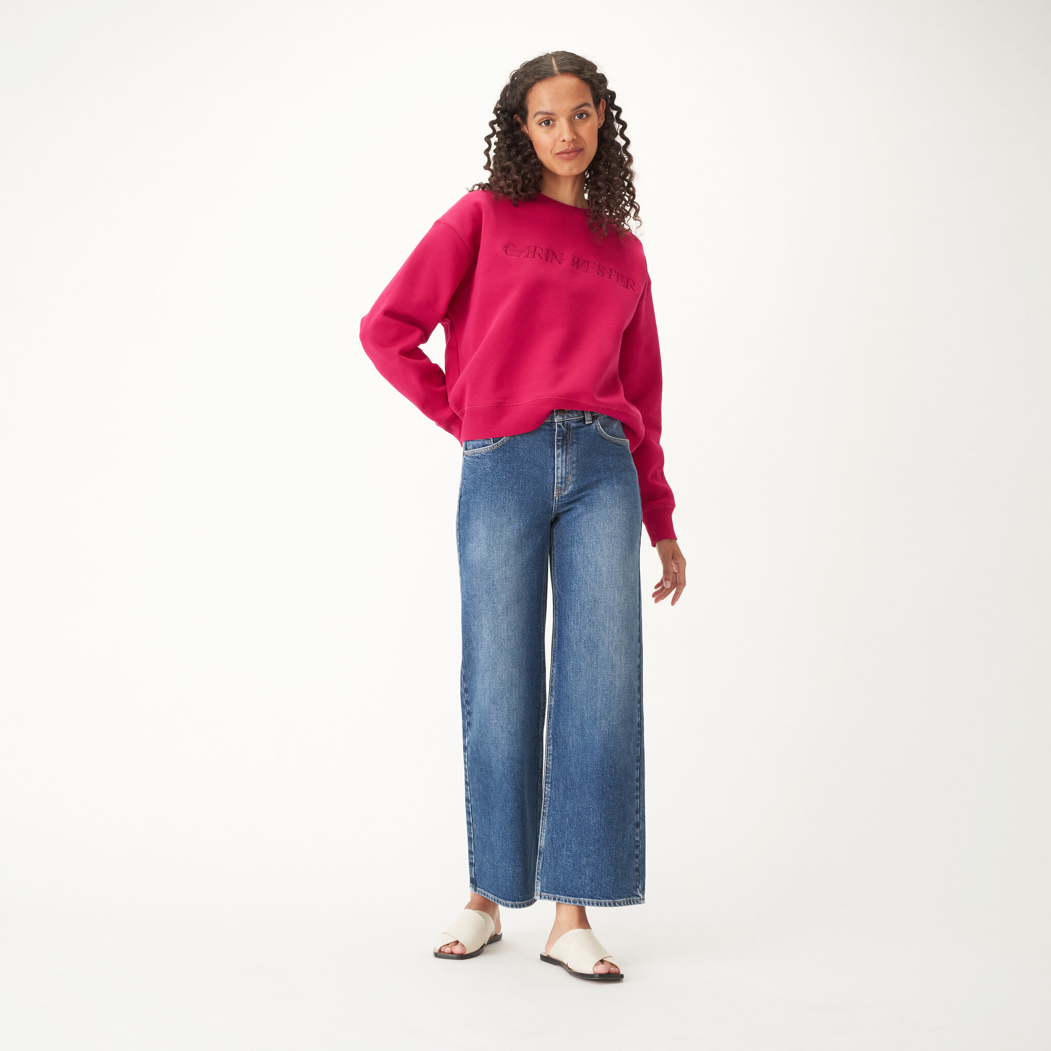 Jeans Doris