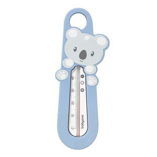 Babyono Badetermometer Koala