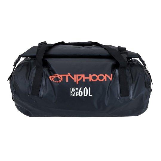 Typhoon Holdall Dry Bag 60l torrväska