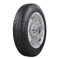 Michelin Collection XZX (145/70 R12 69S)