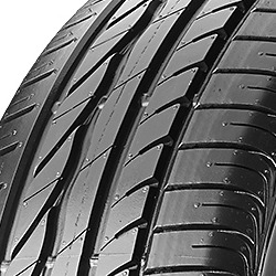 Bridgestone Turanza ER 300 RFT ( 195/55 R16 87V *, runflat )
