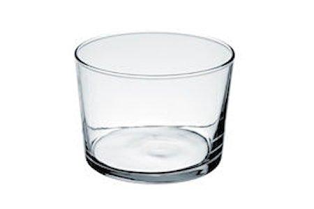 Bodega Glass 20 cl