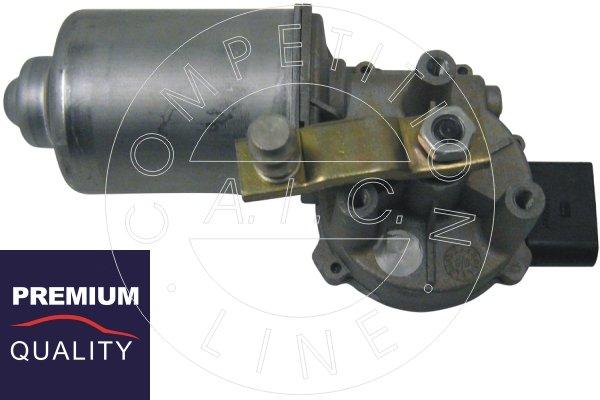 Pyyhkijän moottori AIC 52080