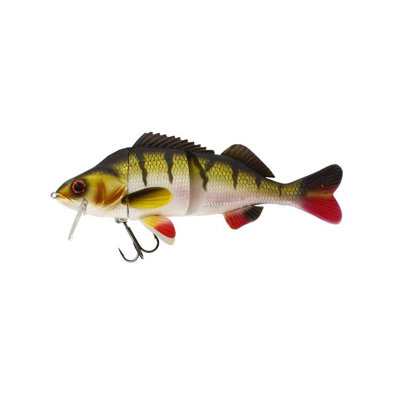 Westin Percy the Perch - Bling Perch Low Floating - 100g