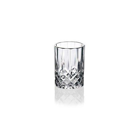 Harvey Shotglass 4 St 3,7 cl