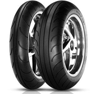 Pirelli Diablo Wet ( 120/70 R17 TL NHS, etupyörä )