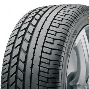 Pirelli P Zero Asimmetrico 265/40YR18 97Y