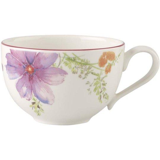 Villeroy & Boch Mariefleur Basic Kaffekopp 0,25 L