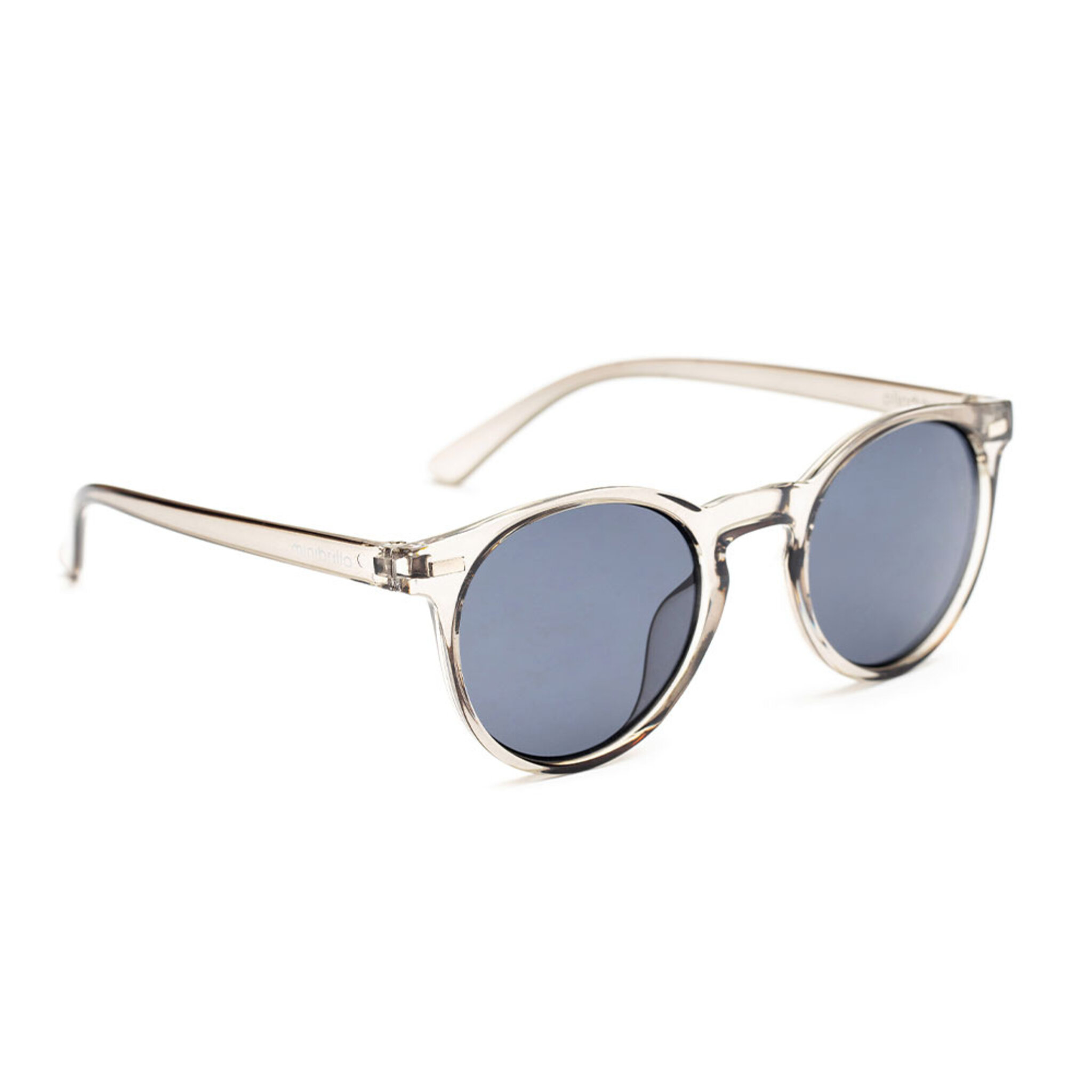 Solglasögon Disa, ONE SIZE