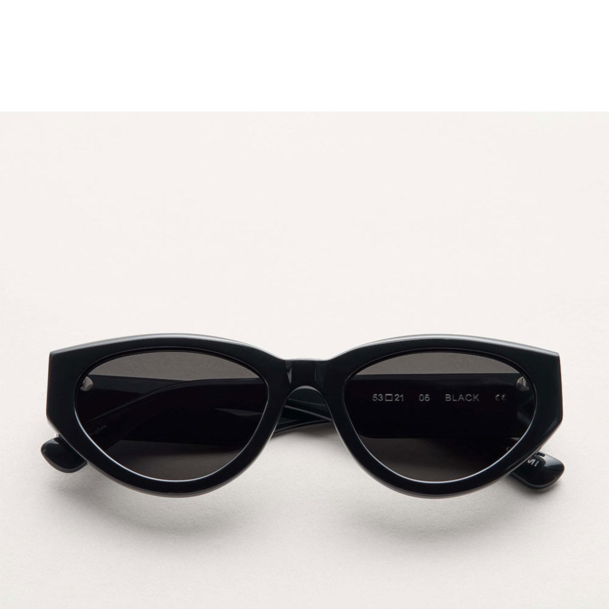 Chimi Eyewear sunglasses 06, ONE SIZE
